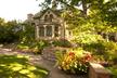 Waring House Garden