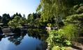Shofu-En Japanese Garden