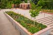 Welcome Garden Rental Site