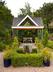 Victorian Secret Garden