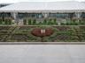 Nexus Garden