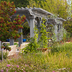 Darlene Radichel Plant Select® Garden