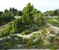 Crossroads Garden